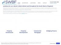 swbf.co.uk