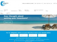 timeshare-advice.co.uk