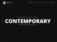 urbanlivinglifestyle.co.uk