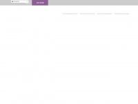 dcbank.org.uk