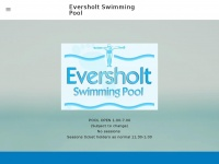 eversholtswimmingpool.co.uk