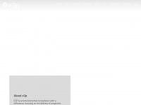 E3p.co.uk