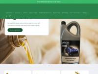 buyopuslubricants.co.uk