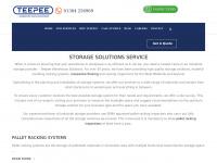 Teepee.co.uk