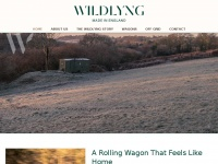 wildlyng.co.uk