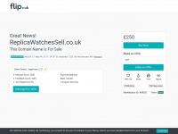 replicawatchessell.co.uk