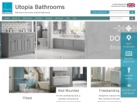 utopiagroup.com