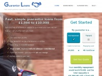 guarantor-loan.co.uk