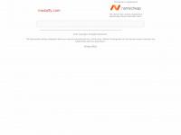 modaify.com