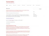 timothywalker.org.uk