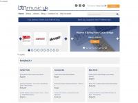 btnmusic.co.uk