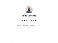 tonyedwardspz.co.uk