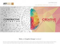 andylock.co.uk
