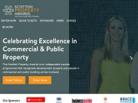 scottishpropertyawards.co.uk