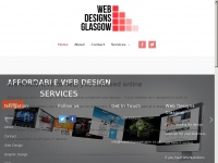 webdesignsglasgow.co.uk