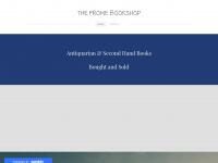 Thefromebookshop.co.uk