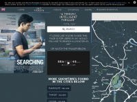 searchingmovietickets.co.uk