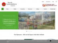 northlancashirecentre.co.uk