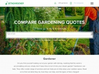 getagardener.co.uk