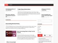 officecomssetup.com