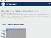 footballflight.uk