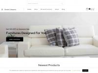furniturechelsea.co.uk
