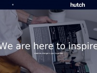 hutchagency.co.uk