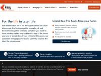 keyadvice.co.uk
