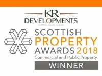 kr-developments.co.uk