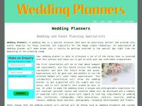 weddingplannerz.uk