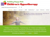childrenshypnotherapy.org.uk