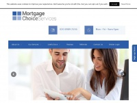 mortgagechoiceservices.co.uk