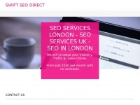 swiftseodirect.co.uk