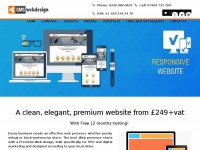 gmswebdesign.co.uk