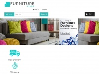 furniturevilla.co.uk