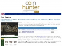 coinhunter.co.uk