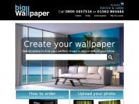 Bigwallpaper.co.uk