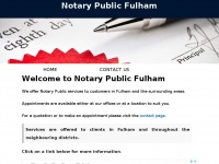 notarypublicfulham.co.uk