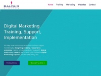 Baldurdigital.co.uk