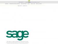 vitalsupportconsultancy.co.uk