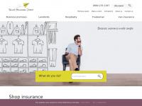 smallbusinessdirect.co.uk