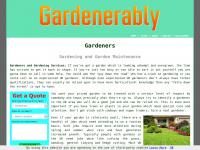 gardenerably.uk