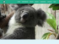 Koalait.co.uk