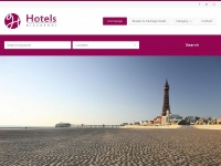 blackpool-reservations.co.uk