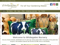 whitegatesnursery.co.uk