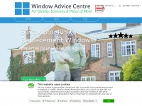 windowadvicecentre.co.uk