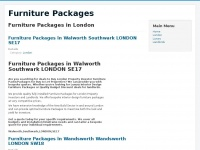 furniture-package.co.uk