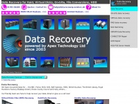 data-recovery-services.uk
