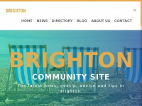 brightonandhovecc.co.uk