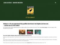 brightonelectrician.co.uk